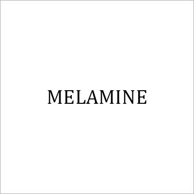 Melamine Chemical