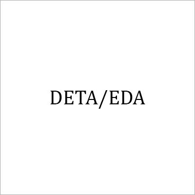 Deta EDA Chemical