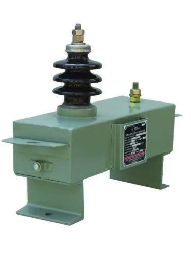 Surge Capacitor, Surge Suppression Capacitors