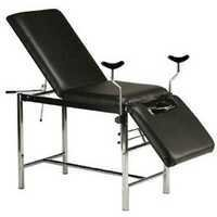 Delivery Table cum Examination Table