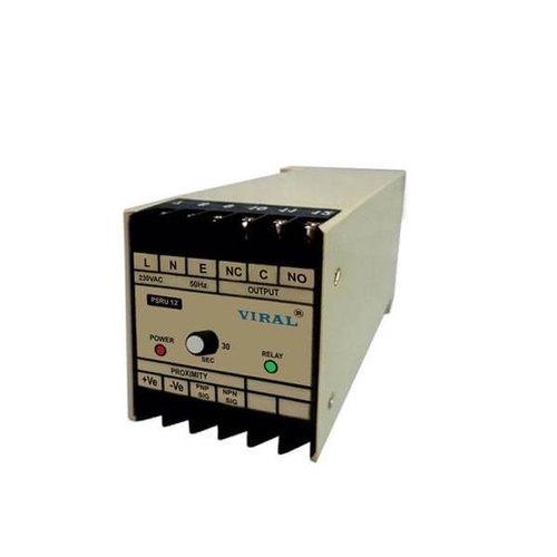 Viral Power Supply Unit, Psru-24
