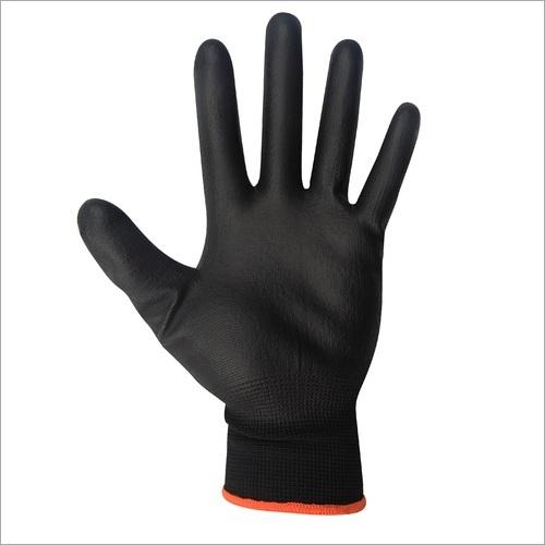 Safewell PU Coated Hand Gloves