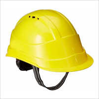 Ratchet SDR Safety Helmet