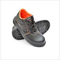Hillson Beston Safety Shoes