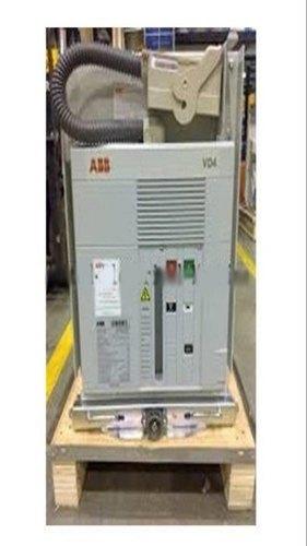 Abb Vacuum Circuit Breaker