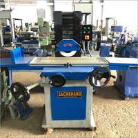 Surface Grinder Machine