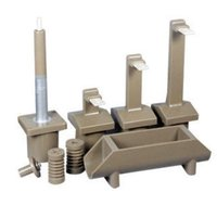 11Kv Cycle Epoxy Resin Cast Switchgear Components