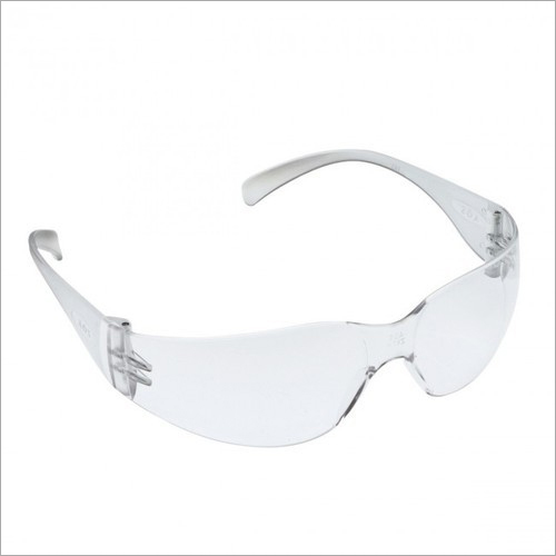 Sunlite Safety Protective Goggles
