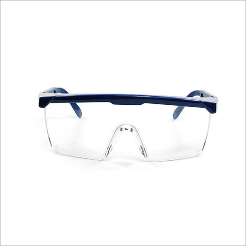 Zoom Safety Goggles