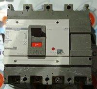 C&S MCCB 630A