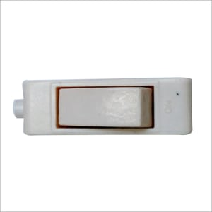 Electrical Bed Switch