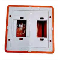 Penta Series PVC Box