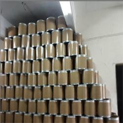 Corrugated Fibre Drum