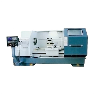 Sachonix CNC Machine