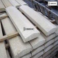 Concrete Coping Stone
