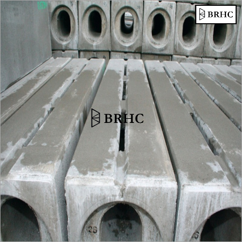 RCC Slit Drain
