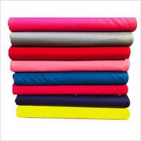 Pure Cotton Poplin Fabric
