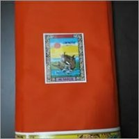 Export Srilanka Cotton Poplin Fabric
