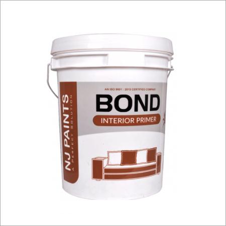 Bond Interior Primer