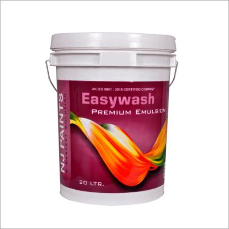 Easywash Premium Emulsion