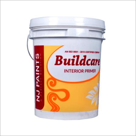 Buildcare Interior Primer