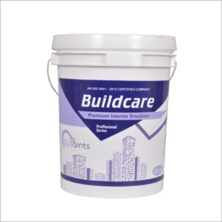 Buildcare Premium Interior Emulsion