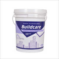 Buildcare Premium Interior Emulsion