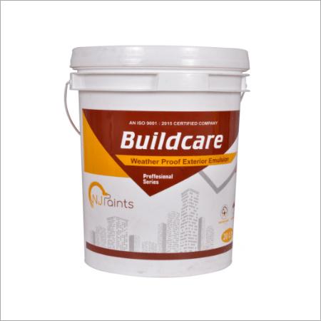 Buildcare Weather Proof Exterior Emulsion