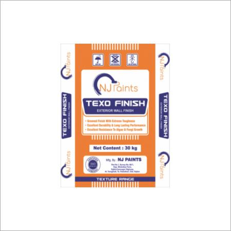 Texo Finish Exterior Wall Finish Texture