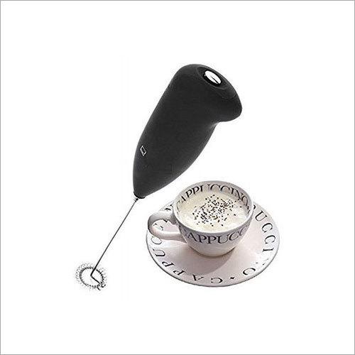 Coffee Beater