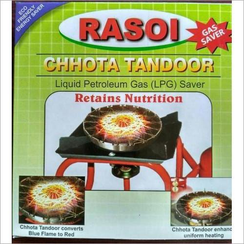 Chota Tandoor