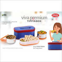 Slings Viva Premium Lunch Box