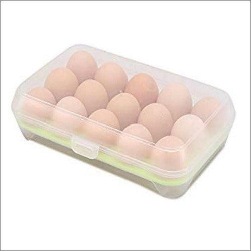 Egg Storage Box