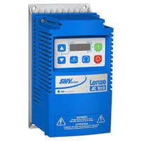 Lenze AC Drive Inverter