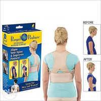 Royal Posture Energizing Support Belt
