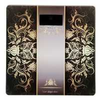I Max Designer Bathroom Weighing Scale
