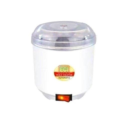 ECI Wax Heater