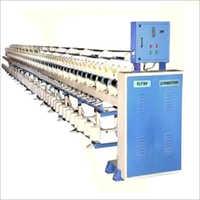 Soft Package Winding Machine