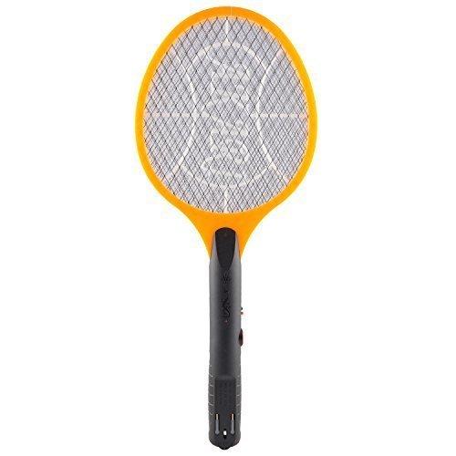 Mosquito Rackets