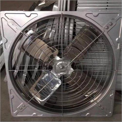 Wall Mounted Exhaust Fan