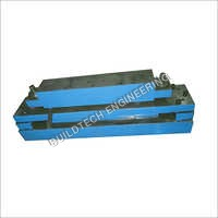 Cable Tray Die