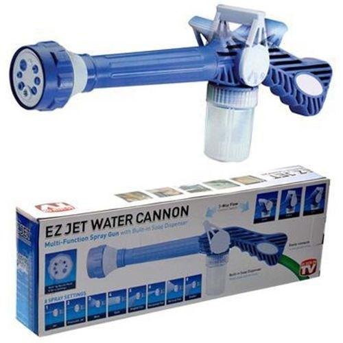 EZ Jet Water Cannon Spray Gun
