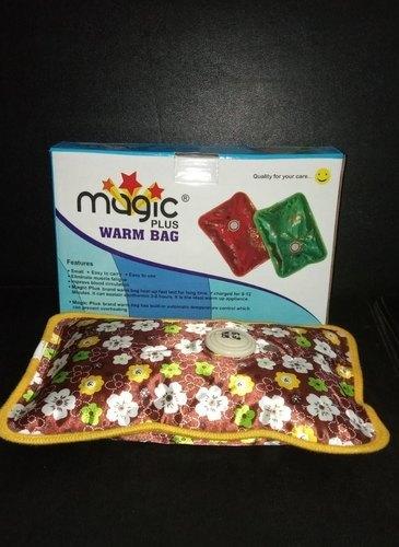 Magic Plus Hot Water Bag