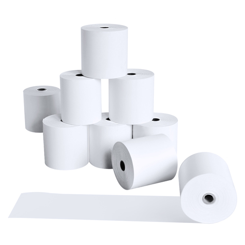 79MM THERMAL PAPER ROLL 30 MTR