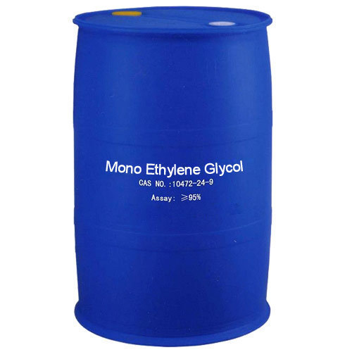 Glycol Chemicals