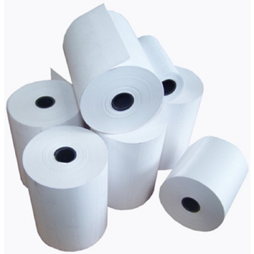 79MM THERMAL PAPER ROLL 35 MTR