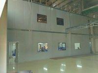 Puf Panel Kingspan Jindal