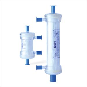 Hemo Filter
