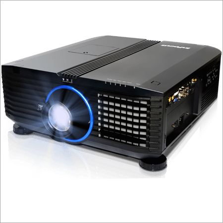 Video Projector On Rent