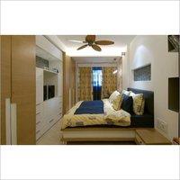 Home Interior Services